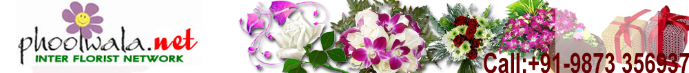 Send flowers to Ernakulam, flowers to Ernakulam, gifts to Ernakulam